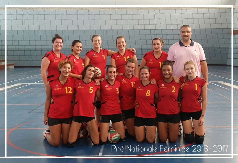 equipe_pnf