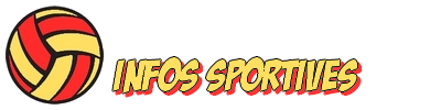 http://www.cmfvolley.fr/wp-content/uploads/2014/09/Infos-sportives.png