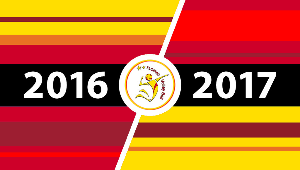 saison20162017a