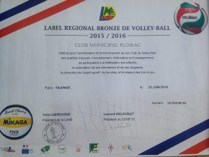 label_regio_bronze